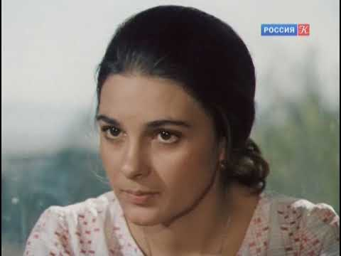 """Семейные дела Гаюровых (1975) - """"Виноват. Так уж получилось..."""""""