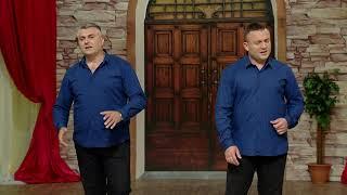 Braca Lekic   Svetica BN Music Etno 2019