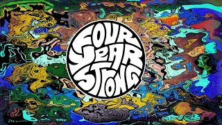 """Four Year Strong """"I Hold Myself In Contempt"""""""