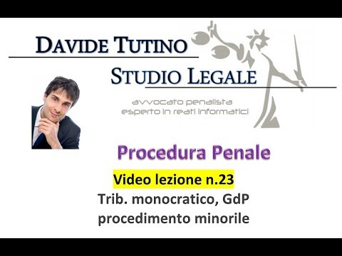 Filmografia di Video di sesso