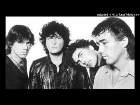 Golden Earring - I Can't Sleep Without You (Live 1992)