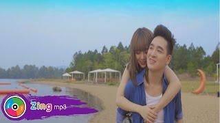 Thật Tuyệt Vời Khi Yêu Em - Dương Bình Minh (MV)