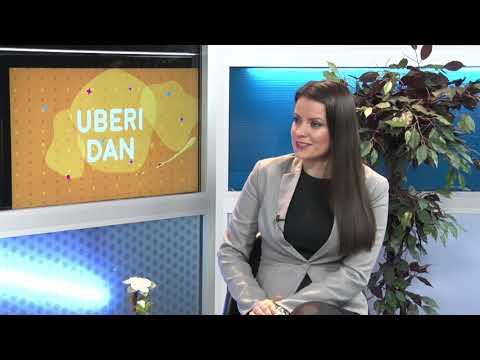 "Uberi dan 18.10.2018. ""Gajenje biljnih kultura"" – Golija"
