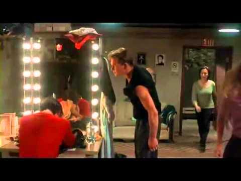 Az utolsó piszkos tánc online