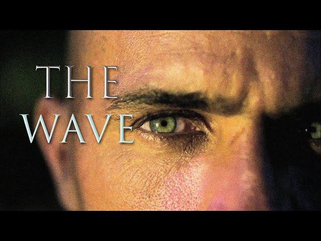 Kelly Slater: Surf y Vida del Rey en un nuevo film