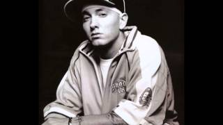 Eminem - Watch Dees (HD)