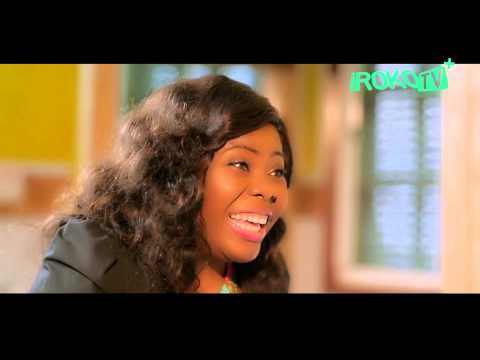 Download loyal beauty best of nigerian african epic movie 2