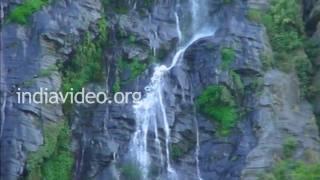 Pandoh Fall, Mandi