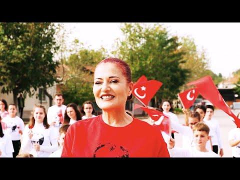 nostalji_yolculugu's Video 164695820213 ecKItG-1J6Q