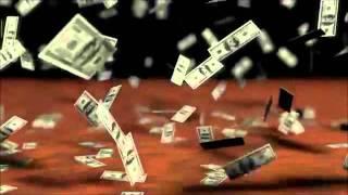 Money - Dan Murray