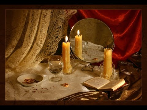 Молитва святителю луке крымскому