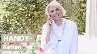 Handy-Ketten - Luisa Rossi