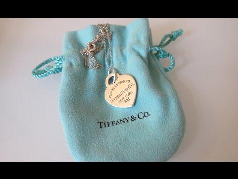 mp4 Tiffany Und Co Kette, download Tiffany Und Co Kette video klip Tiffany Und Co Kette