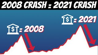 Stock Market Crash 2.0 + | The Banks Are Going to Crash the Stock Market!