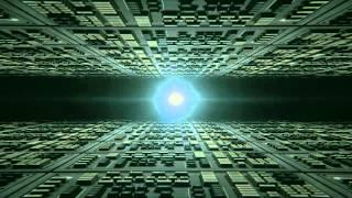 Paul Van Dyk   'The Ocean' Feat. Arty