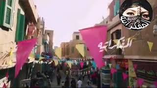 الثلاثي المرح الشيخ رمضان فتح الدكان