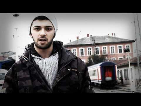 Sorgu - Düşler Ülkesi (Official Video)