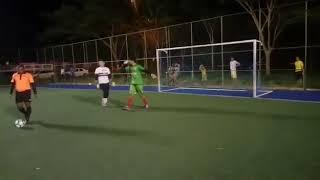 sport faza tare la penalti