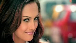 Kabhi Aisa Lagta Hai (Full Video Song) - Lucky Ali - YouTube