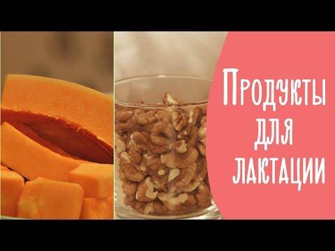 Томатный сок против паразитов