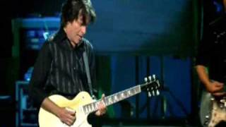 John Fogerty - Green River
