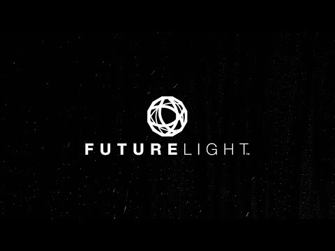 Video: The North Face FUTURELIGHT - Wear The Future