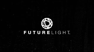 The North Face Women's Purist FUTURELIGHT Jacket - Groundbreaking 1