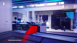 Mirror's Edge 2: Diversion: Bugging WYFO