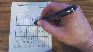 Sudoku Tutorial #33 / Strong Links, Weak Links & AIC Review