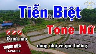 karaoke-tien-biet-tone-nu-nhac-song-trong-hieu