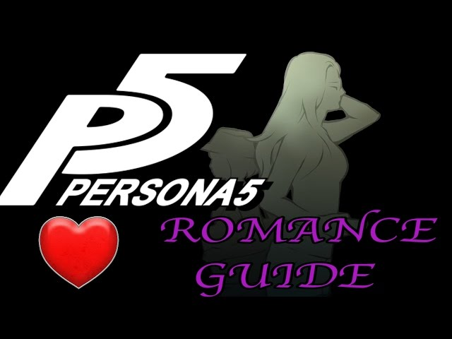 Persona 5 Crossword Guide - Answers to All The Puzzles