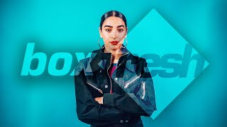 Kara Marni   Opposite | Box Fresh Stage | The Great Escape 2019