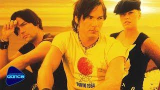 Da Buzz -  More Than Alive (2003) [Full Album]