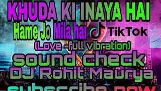 Top 10 Punto Medio Noticias | Sun Soniye Sun Dildar Dj Song Download