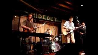 Casey McDonough (Robbie Fulks) - Don't It Make You Want To Go Home comp+.mp4