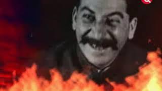 Романовы. Закат Российской империи. Документальный фильм. Часть 1.