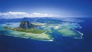 Discover Mauritius An Island Of Emotion