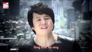 MV Where Did We Go Wrong  MV cực chất của Thu Minh và Thanh Bùi