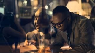 Vusi Nova NGUWE (Official Video High Quality Mp3)