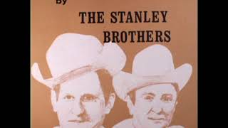 A Beautiful Life [1967] - The Stanley Brothers