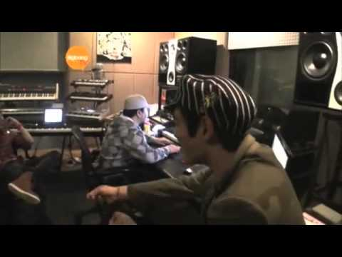 2NE1 TV S2 Episode 5 BIGBANG Cut Playlist