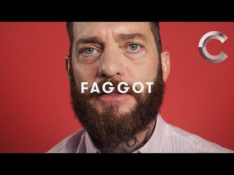 Sex-Video mit einer sehr heftigen Vergewaltigung