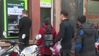Tin tức 24h: Người dân huyện đảo Bạch Long Vỹ chuẩn bị đón Tết