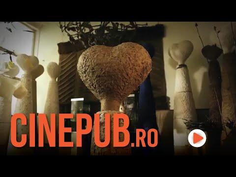 Inima mea de lut – Ion Nicodim | Film documentar | CINEPUB
