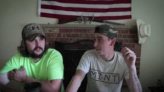 """Country Boys React To   Kevin Gates """"#Yukatan"""""""