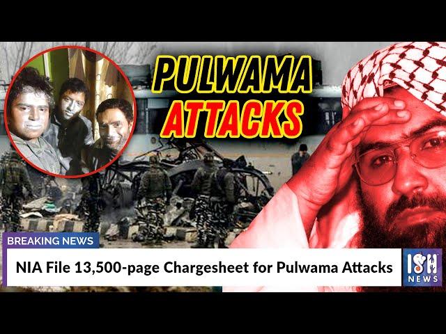 Video Uitspraak van Masood Azhar in Engels