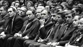 Ко дню рождения Правительства реформ России — 28 лет