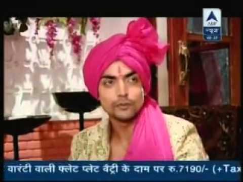 Download SBS - Gurmeet & Krathika on Punar Vivaah - 12th April 2013 HD Mp4 3GP Video and MP3