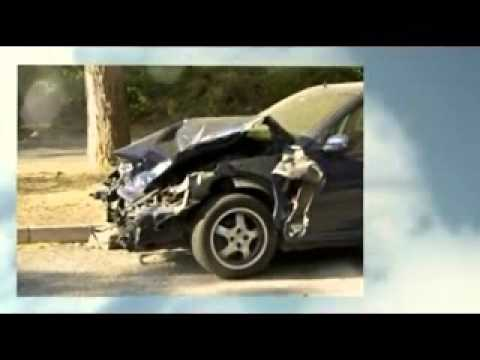 mp4 Car Insurance Ri, download Car Insurance Ri video klip Car Insurance Ri