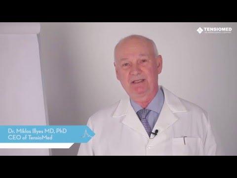 Operative Behandlung von Hypertonie